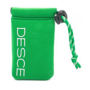 Desce Mini green