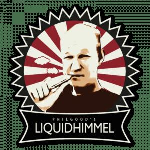 Philgood • Liquidhimmel