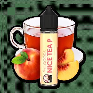 Philgood Nice Tea P