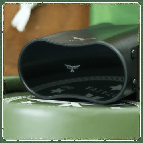 Aviator Mods G Mod Dampfmatiker.de