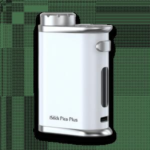 Eleaf iStick Pico Plus perl-weiß