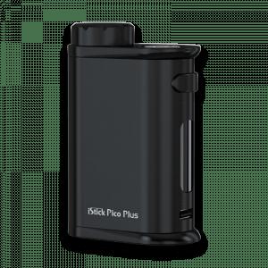 Eleaf iStick Pico Plus schwarz