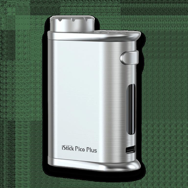Eleaf iStick Pico Plus silber