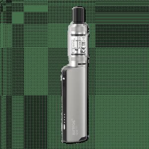 Justfog Q16 Pro Dampfmatiker