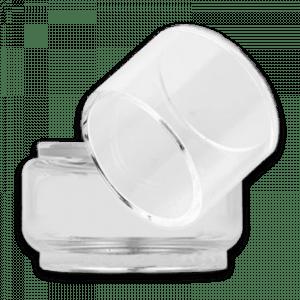 Steam Crave Mini Robot Ersatzglas Dampfmatiker