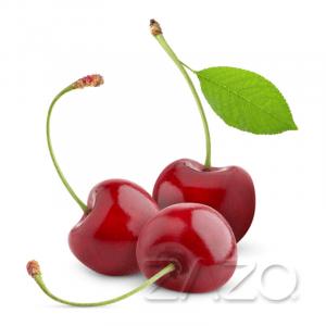 Zazo Cherry Liquid für E-Zigaretten Dampfmatiker