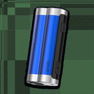 Aspire Zelos X Mod Dampfmatiker