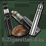E-Zigaretten-Kit Dampfkit