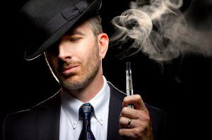 Dampfen für Ambitionierte Dampfmatiker
