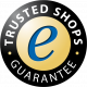 TS_Trustmark